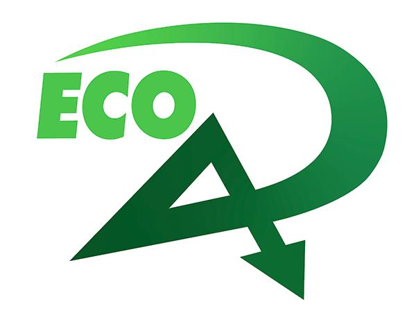 Eco Avengers