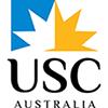 USC Australia